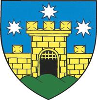 Gemeinde Kottes-Purk