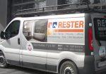 RESTER Installationstechnik