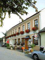 Gästezimmer – Gasthof zur Kirche – Fam. Schrammel